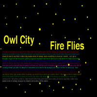 Owl_city_fire_flies_lyrics